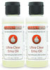 CLEARLY EMU Ultra Clear Emu Oil 2 oz Twin Pack