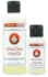 Special Offer - Buy One 4oz Ultra Clear Emu Oil Get One 1oz FREE