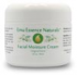 Facial Moisture Cream 2 oz